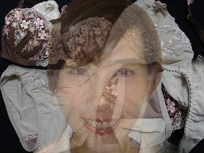 友達の姉ちゃんのパンティ画像